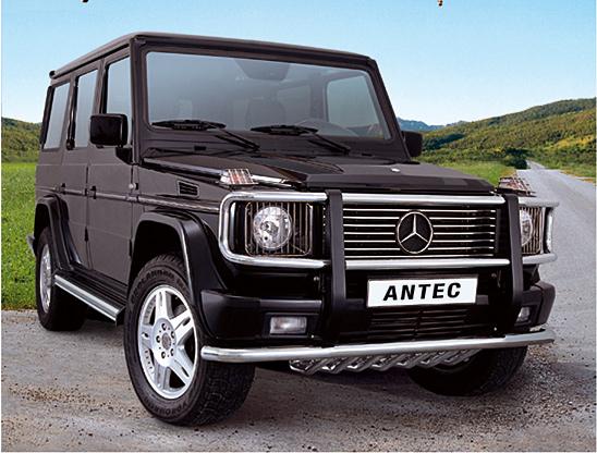 Машины за 200 тысяч рублей бу рейтинг лучших автомобилей