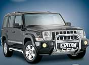 ACCESSOIRES-4X4-ANTEC